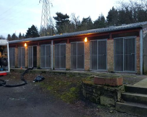 insulation-for cattery-kennels-01