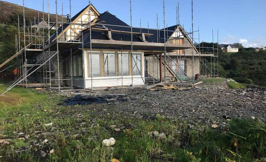 insulation-for-new-builds-04