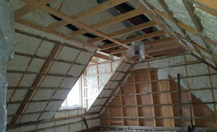 insulation-for-new-builds-10