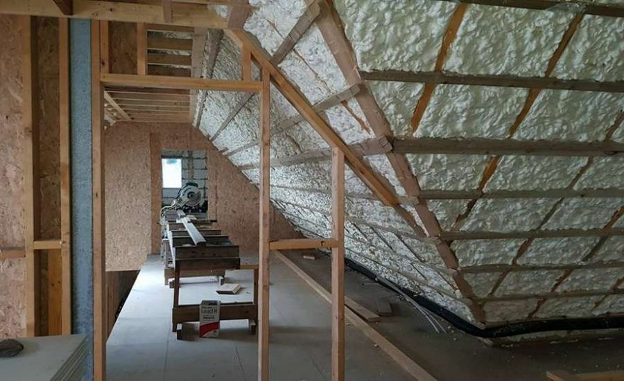 insulation-for-new-builds-12